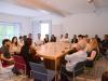 hadassa-college-study-visit-2016-14