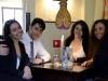 hadassa-college-study-visit-2016-9