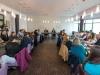 international-korczak-seminar-2016-14
