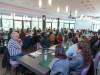 international-korczak-seminar-2016-15