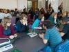 international-korczak-seminar-2016-17