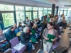 international-korczak-seminar-2016-5