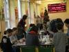 Warsztay - Rodzinna Radość Zimowych Świąt 2014