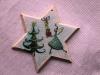 Warsztaty - Rodzinna Radość Zimowych Świąt 2014