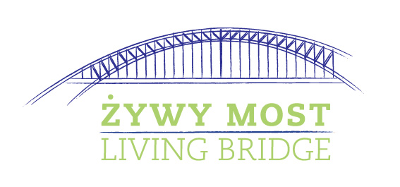 Living Bridge_Logo_final