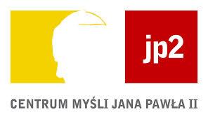 logo jp2