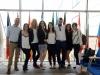hadassa-college-study-visit-2016-12