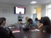 hadassa-college-study-visit-2016-15