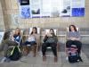 hadassa-college-study-visit-2016-4