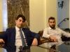 hadassa-college-study-visit-2016-5