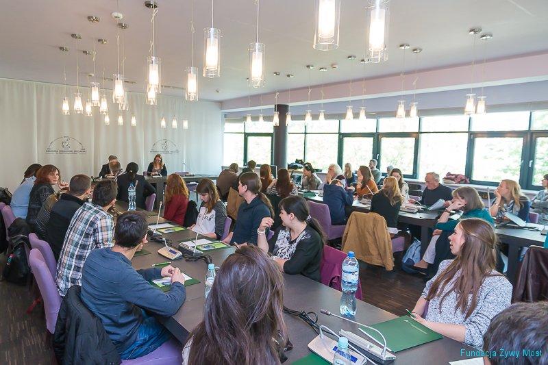 international-korczak-seminar-2016-11