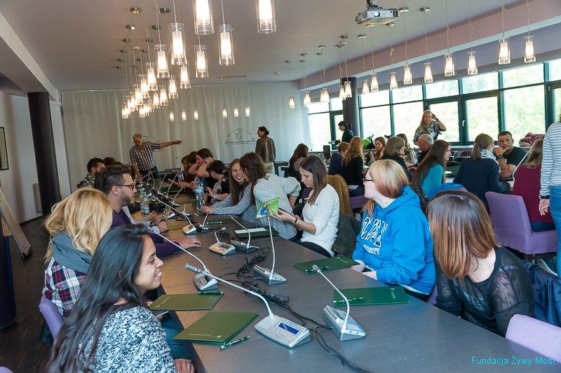 international-korczak-seminar-2016-6