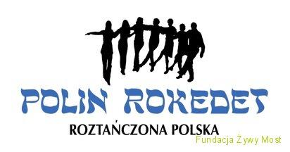 logo-polin