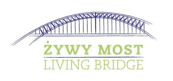 Living Bridge_Logo_final