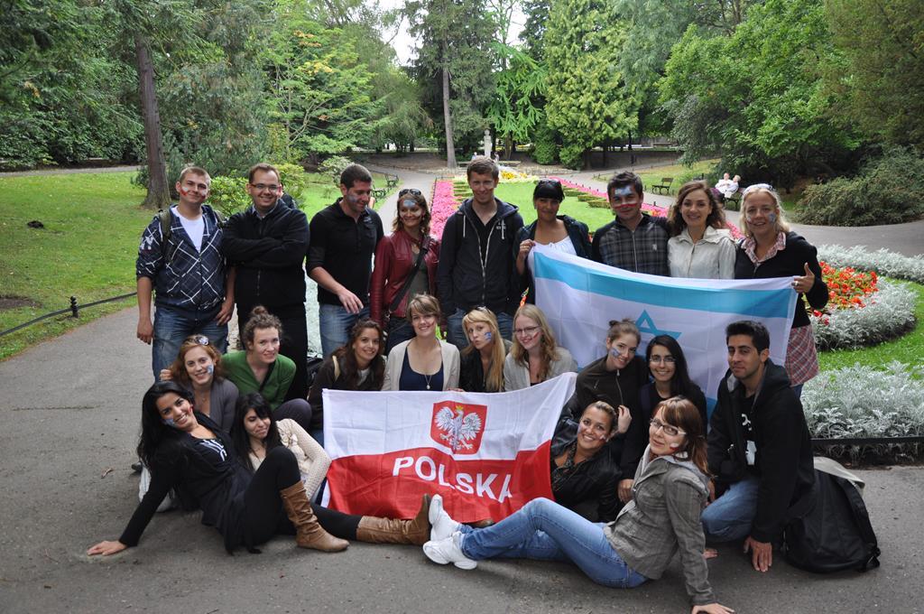 living bridge polska czesc 21.08-30.08.2011 1395