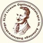 logoDobiszewski